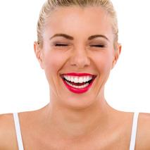 estetica-dental-Sonrisalud
