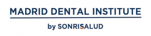 Madrid Dental Institute Logo