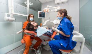 Paciente-Sonrisalud-05
