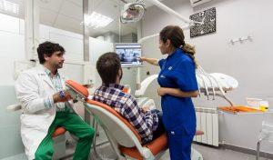 Paciente-Sonrisalud-03