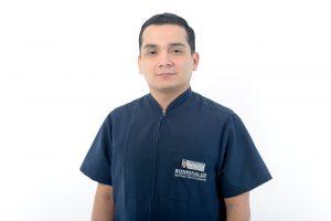 Doctor-Sonrisalud