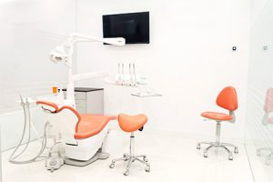 clinica-dental-calahorra-Sonrisalud