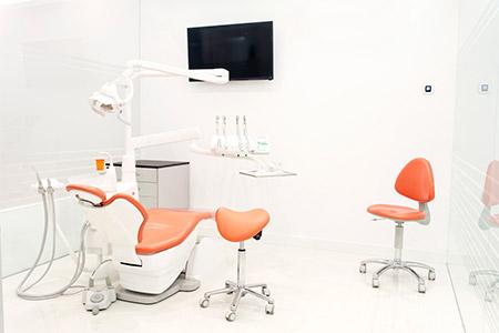 clinica-dental-calahorra-Sonrisalud