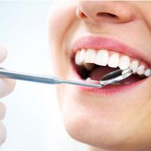 Otros-tratamientos-dentales-Sonrisalud