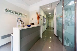 clinica-dental-Burgos-Sonrisalud-02