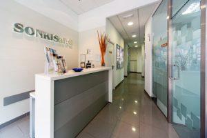 clinica-dental-Burgos-Sonrisalud-02