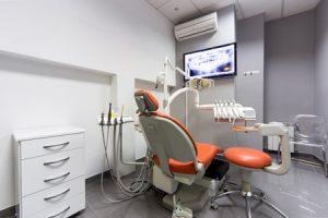 clinica-dental-Burgos-Sonrisalud 01