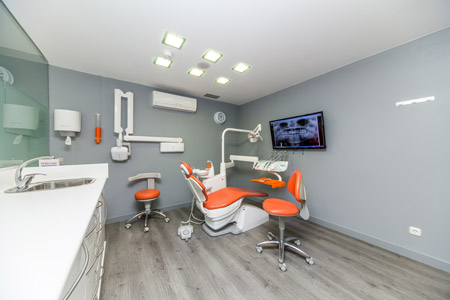 clinica-dental-pamplona-Sonrisalud