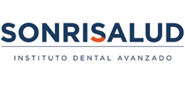 ico_mail - Sonrisalud Instituto Dental Avanzado
