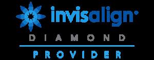 Invisalign-Diamond-Provider