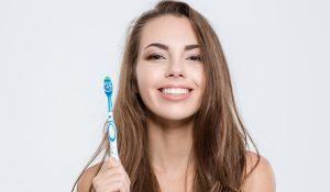 Blanqueamiento-dental-Sonrisalud