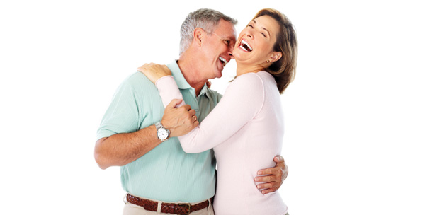 Tipos-de-Implantes-Sonrisalud
