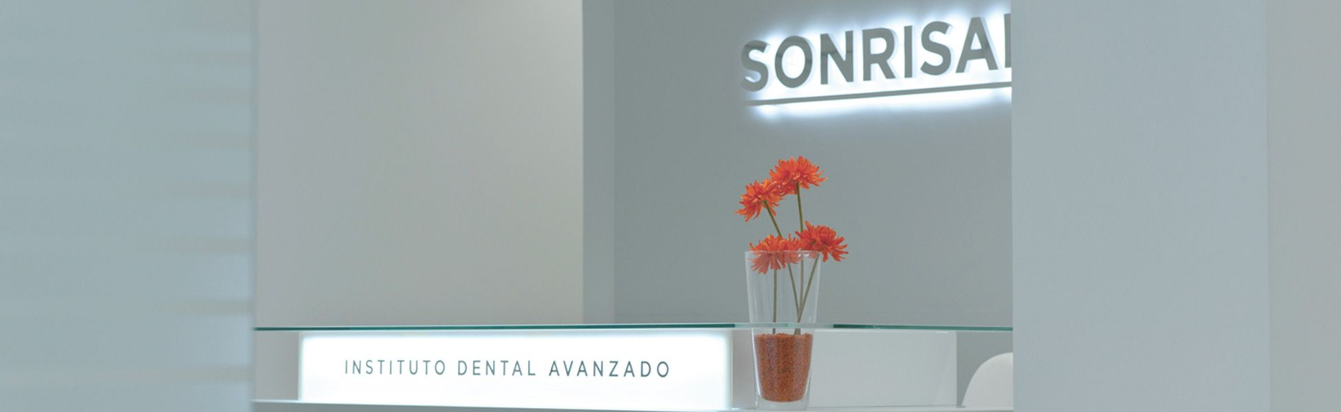 Clinica-sonrisalud-01
