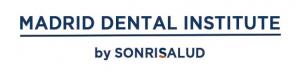 Madrid Dental Institute Logo