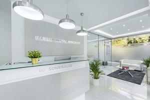 Madrid-Dental-Institute
