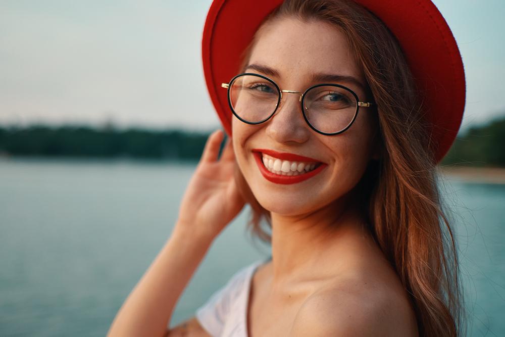 mejores tratamientos para mejorar la sonrisa en sonrisalud