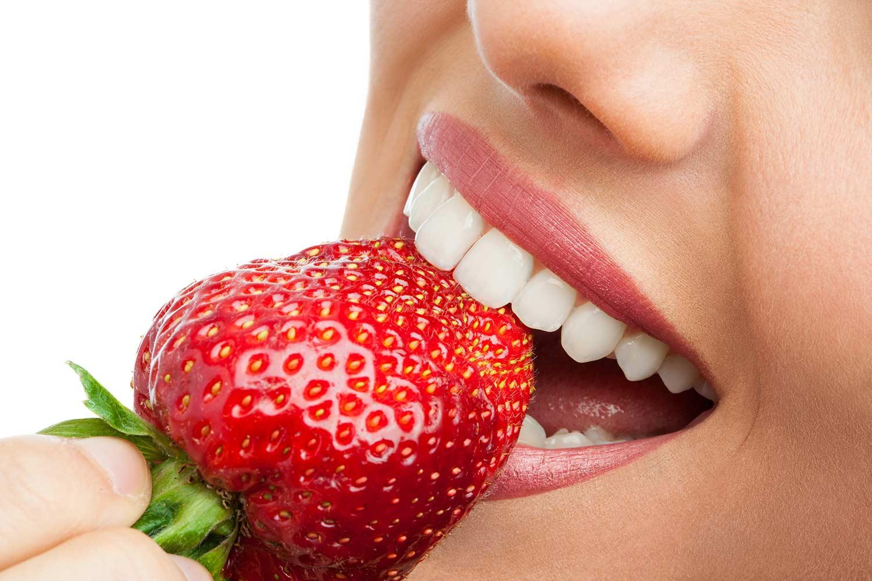 ortodoncia-clinica-dental-sonrisalud_1500