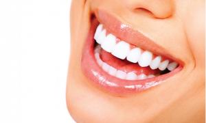 Día mundial de la sonrisa en clínicas dentales sonrisalud, 4 de octubre de 2019