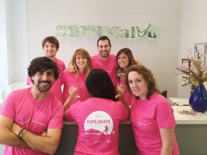 sonrisalud burgos cancer mama explorate
