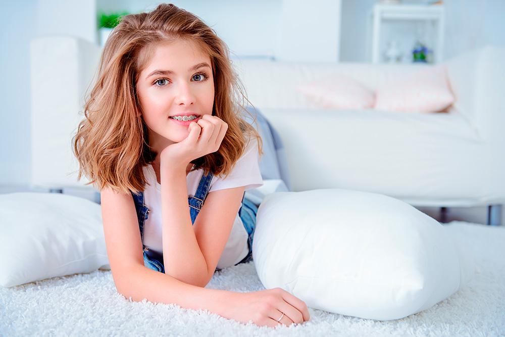Consejos SONRISALUD para tratar las urgencias dentales desde casa en esta época de confinamiento