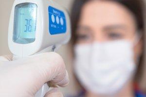 Consecuencias covid 19 para los tratamientos dentales