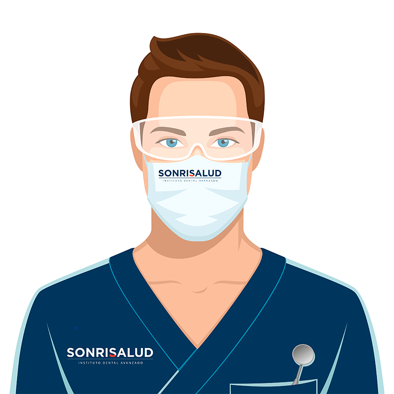 sonrisalud-avatar-1