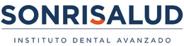 sonrisalud_banner2 - Sonrisalud Instituto Dental Avanzado